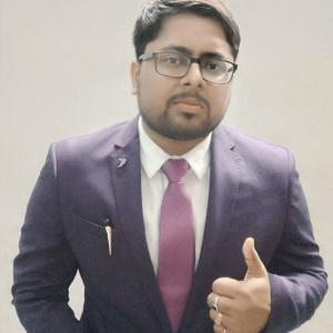 CA Ravi Agarwal