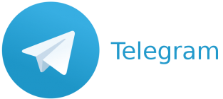CA Ravi Agarwal Telegram Channel